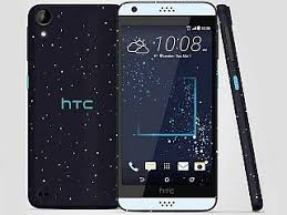 all htc phones with price 2016. htc desire 530, 630, 825 launched at mwc 2016 all htc phones with price e