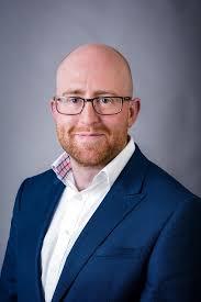 CBRE UK Property Management appoints Jon Nix as Head of Technology ...