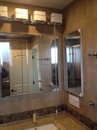 Bathroom Remodeling Bethesda Md Unique Decorating Design