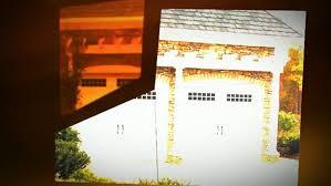 overhead garage door repair columbus ohio 28 images