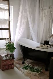 fancy design clawfoot tub shower curtain rod ideas 17 best images about clawfoot tub on clawfoot tubs