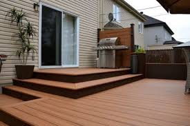 how much does a composite deck cost decking little rockcomposite boards for fence how much does a deck cost s5