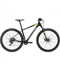 Cannondale supersix evo, as originally shown in procycling magazine (image credit: Cannondale Trail 2 Mountain Bike Rating Id 10917257 Buy Malaysia Bicycle Mountain Bike Ec21