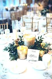 baby boy shower flower centerpieces for tables round table centerpiece ideas wedding decor spring decorating with candles