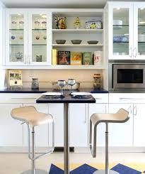 glass door kitchen cabinets elegant glass kitchen randy design how glass door kitchen cabinets modern glass door kitchen