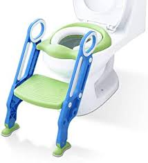 Instead, consider buying a carrier based on the breathability and quality of the fabric. Amazon De Toilettensitze Fur Kinder