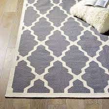 22b70ce0c5e3246025a1110ffbebeb geometric rugs are a wonderful solution