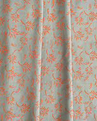 Patterned Paint Roller Designs Simple Decorating Ideas