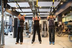 anytime fitness calgary beltline kuddoz