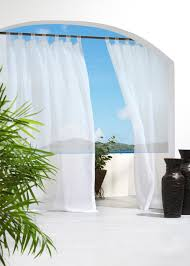 curtains sheer curtains clearance outdoor curtains amazing sheer curtains clearance interesting jcpenney sheer curtains clearance
