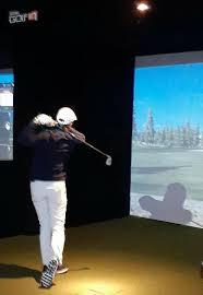 """Résultat de recherche d'images pour """"photo golf zone in sherbrooke"""""""