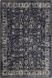 full size of hillsby gray beige area rug grey safavieh lyndhurst floor coverings wells home furniture