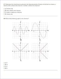 linear equations word problems worksheet e step inequality word problems worksheet briefencounters