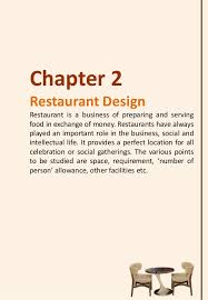 srishti sharma year commercial design diploma nsqf level  13