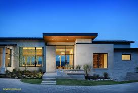 astonishing the collection of story modern farmhouse plans house floor single y contemporary designs styles and