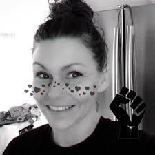 Amy Greenig Facebook, Twitter & MySpace on PeekYou