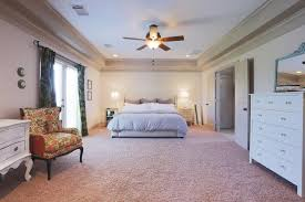 ceiling fans with lights for bedrooms. ceiling fans with lights for master bedrooms white furniture sets