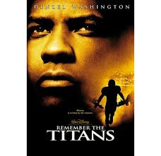best football movies of all time com remember the titans