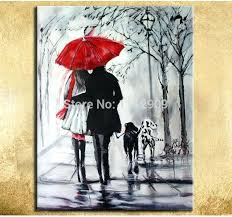 modern art paintings images wall modern art painting