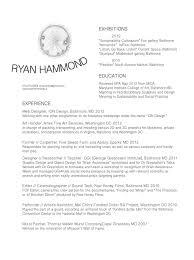 ryan hammond pdf