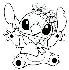 coloring pages flowers flower printable sheets free pdf