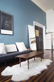 Paint Color Living Room Living Room Paint Ideas Rc Willey Furniture Store