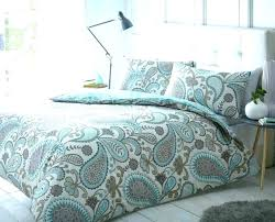 full size of teal black and white comforter set twin sets bedding yellow grey home improvement