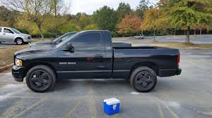 Dodge Ram 1500 Questions - Thermostat - CarGurus