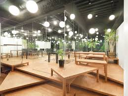 latest office design. Latest Office Design Gallery Decorating Ideas In Tokyo Cool Designs Interior By Awesome Hi With