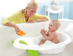 child bathtub baby bathtub ing guide child bathtub for shower