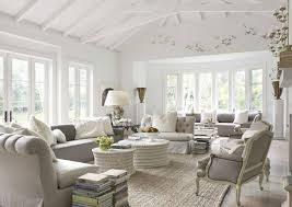 Classic French Decor 700x496 Living Room 10 Charming Furniture Ideas With  Pics