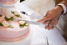 To help you find the best cake cutting songs for your wedding reception, here are 75 great tunes to choose from. Cake Cutting Songs For Weddings