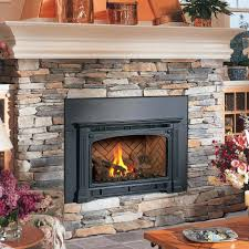 gas fireplace inserts s canada modern electric installation corner stove best log for heating