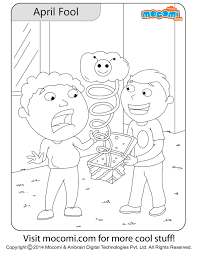 Free Printable Coloring Pages For A