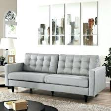 comfortable couches to sleep on. Interesting Sleep Most Comfortable Couch Medium Size Of Couches To Sleep On  U Er   With Comfortable Couches To Sleep On A