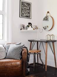 scandinavian design bedroom furniture wooden. hygge interiors cosy home our scandinavian nordic white style bedroom rustic wood and leather accents decor ideas inspiration eyebrow makeup tips design furniture wooden n