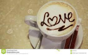 coffee love heart.  Love Coffee Latte Art Love Heart Symbol Stock Video  Of Milk Design  94340241 Throughout