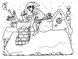 25 Ontwerp Kleurplaten Sinterklaas En Zwarte Piet Printen Mandala