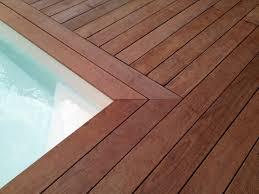 Nivrem Com Comment Faire Une Terrasse En Bois Piscine Diverses Comment Faire Tenir Une Terrasse Boien Bord De Piscine