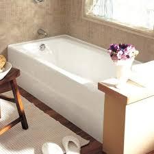 54 inch bathtub spectra inch inch integral a cast iron bathtub inch bathtub 54 inch bathtub 54 inch bathtub