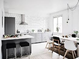 Small Picture Swoon Worthy Scandinavian Kitchen Designs UK Lifestyle Blog