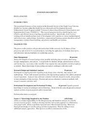 Warehouse Job Resume Sample Amazing Helper Ideas Description
