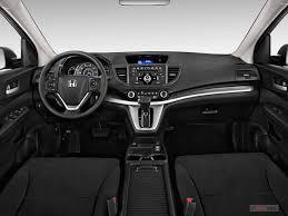 2014 honda crv interior.  2014 2014 Honda CRV Dashboard Inside Crv Interior Best Cars  US News U0026 World Report
