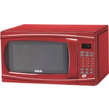 adorable microwave oven panasonic 1 6 cu ft genius inverter canada