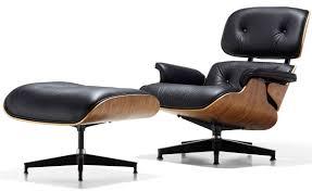 herman miller lounge chair replica. Fiberglass Chairs | Eames Rocking Chair Replica Herman Miller Lounge A
