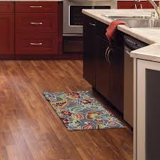 latest kitchen rugs kitchen slice rugs photo