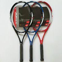 <b>HENBOO</b> 12 Pieces/Set Of <b>Badminton</b> Shuttlecock Standard Duck ...