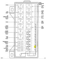 wrg 5771 1996 pontiac grand am fuse box diagram 1996 pontiac grand am fuse box diagram