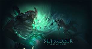 dota 2 news siltbreaker valve s first co op storyline goes live