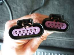 how to convert to escalade led tail lights chevy tahoe forum before we get into the harnesses let s go ahead and mount those resistors to their mounting plates due to them getting extremely hot it was recommended
